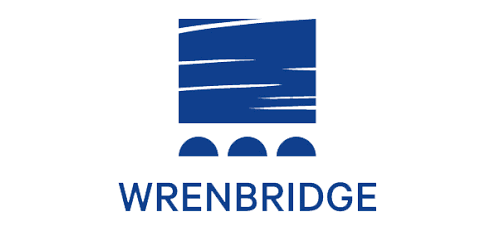 Wrenbridge adds 400,000 sq ft of warehouse stock to pipeline