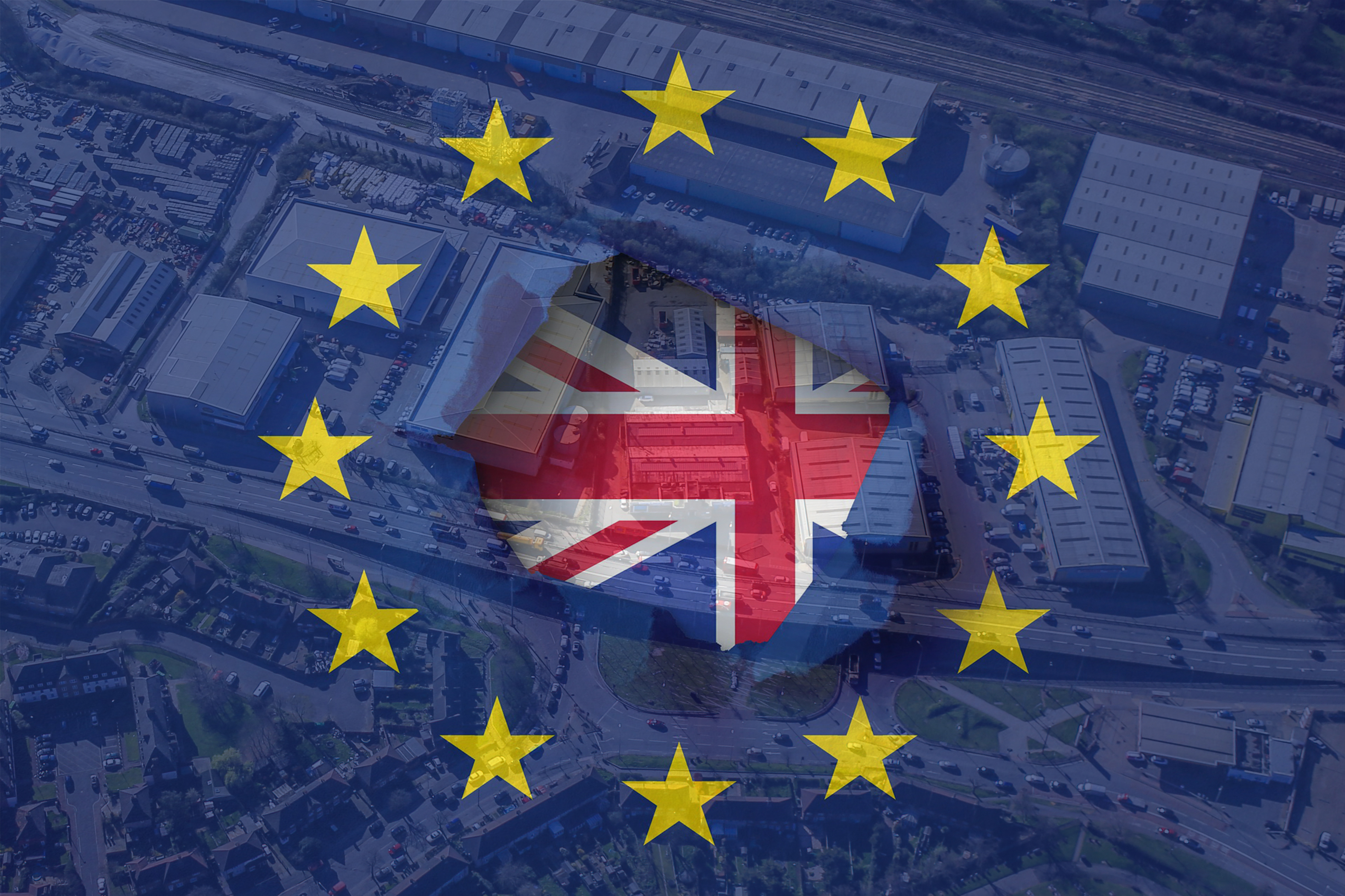 What does Brexit really mean for our industry?