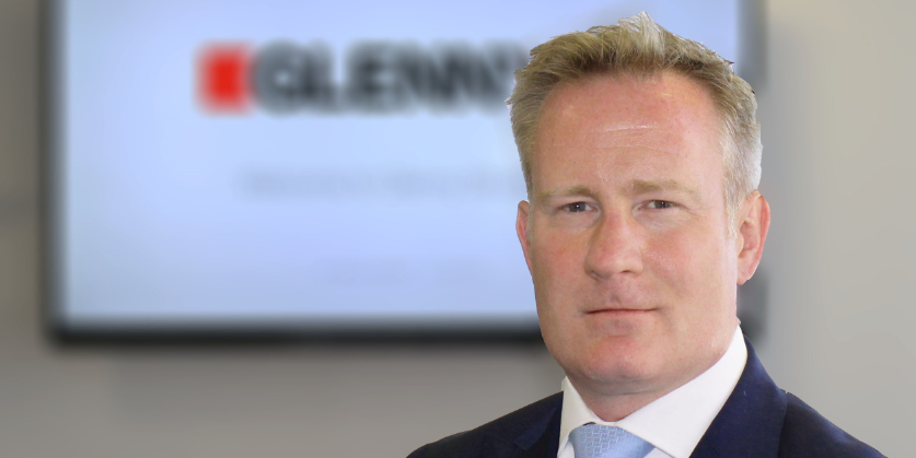 Glenny makes strategic appointment to its Office Agency team